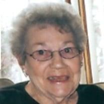 Lois L Ney