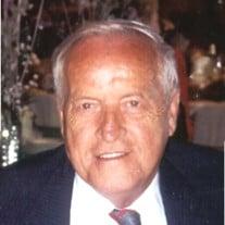 Warren S Neye