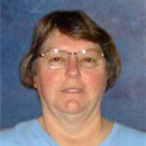 Sandra L Rhody