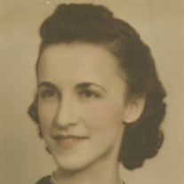 Martha L Riegel