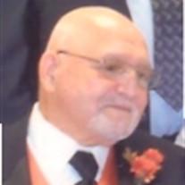 George C Schaeffer, Sr.