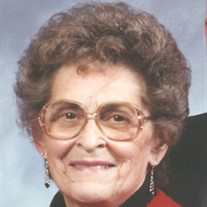 June L Schlegel
