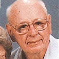 George H Schwalm