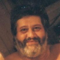 Albert J Schwartz