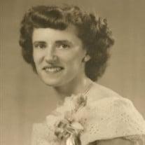 Nancy J. Shadle