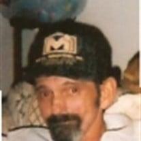 Randy Eugene Spotts