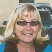 Dianne G. Wagner