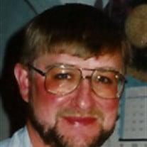 David E. Wenrich, Sr.