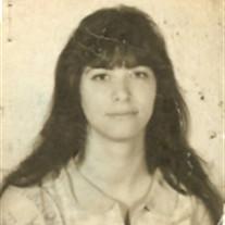 Augusta E. Wolfgang