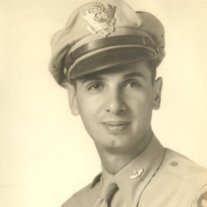 Michael C. Andolina