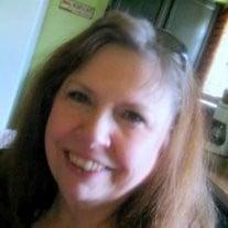 Cheryl Marie Schley