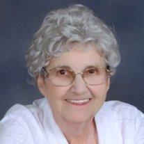 Rose Marie Hovgaard