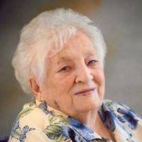 Mrs Rose M Lelowicz