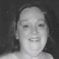 Mrs. Bonny L. Chartier-Breault