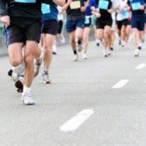 Boston Marathon Tragedy