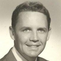 Peter J. Cummiskey