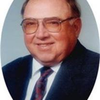 John Bergner