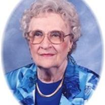 Lorraine Blasi