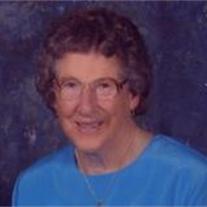 Edna Boyd