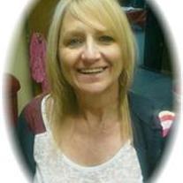 Lynette Cummins