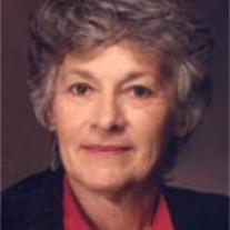 Dona Eastes