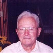 Dwight Ellis