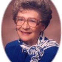 E. Eppler
