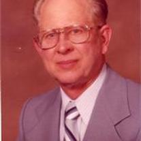 Alfred Gifford