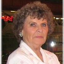 Lois Y. Hurst