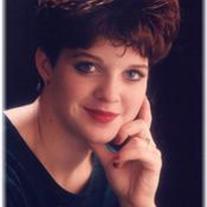 Jill Kasselman