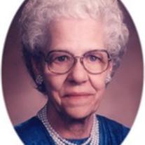 Pauline Kiley