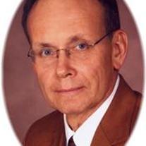 Larry Kneller