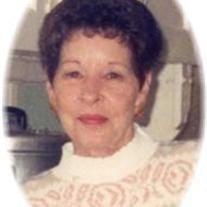 Norma Kramer