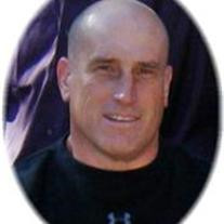 Michael Lykins