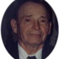 Ralph Lukens,