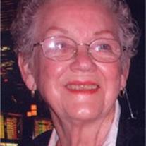 Wanda Maas