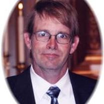 Brian Mardis