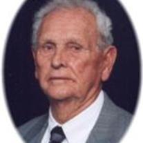 Basil L. McManaman