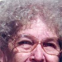 Donna Milledge
