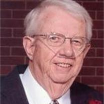 Kenneth Nichols