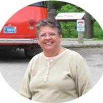 Anita Ohler
