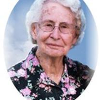 Rita Pulliam