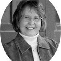 Marsha Reimer
