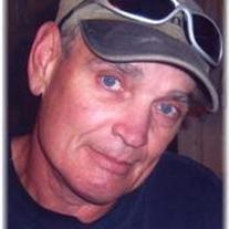 Kevin Shinkle