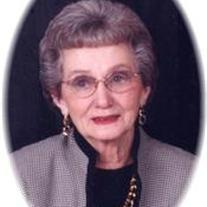 Marjorie Marie Stinnett