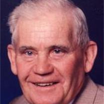 MJ Sullivan