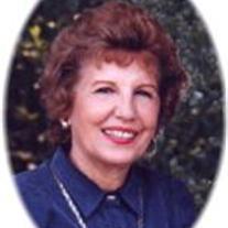 Jean Swisher