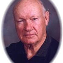 Gordon Tibbets