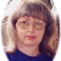 Elaine Webster