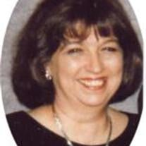 Teresa Welch